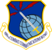 USAF - 689 Combate Communications Wing.png