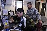 USAF photo 120501-F-TB066-381.JPG