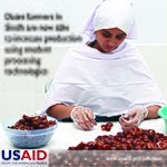 USAID's Firms Project (15900829017).jpg