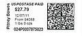 USA stamp type PC-F9point1B.jpg