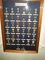USCG medals 01.jpg