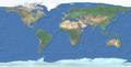 USGS majplatecolor.png