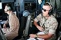 USMC-090617-M-0493G-002.jpg