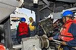 USS America's first underway replenishment 141001-N-YB590-145.jpg