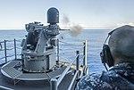 USS Boxer action 130827-N-MK881-157.jpg