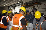 USS Carl Vinson activity 150715-N-ZZ999-080.jpg