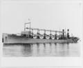 USS Cyclops (1910-1918) - 19-N-13451.tiff