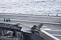 USS Dwight D. Eisenhower operations 151004-N-QD363-342.jpg
