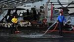 USS George H.W. Bush (CVN 77) 141022-N-CZ979-002 (15583589676).jpg