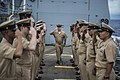USS Halsey chief petty officer pinning ceremony 140916-N-IC565-079.jpg