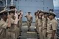 USS Halsey chief petty officer pinning ceremony 140916-N-IC565-079.jpg