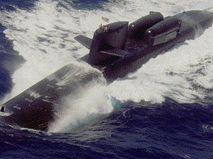 USS Kamehameha;0864204.jpg