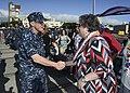 USS Mississippi arrives at Joint Base Pearl Harbor-Hickam 141125-N-DB801-177.jpg