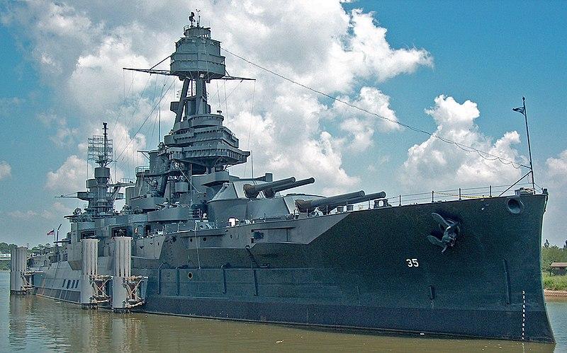 800px-USS_Texas01a.jpg