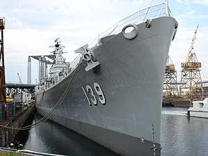 USS salem closeup.jpg