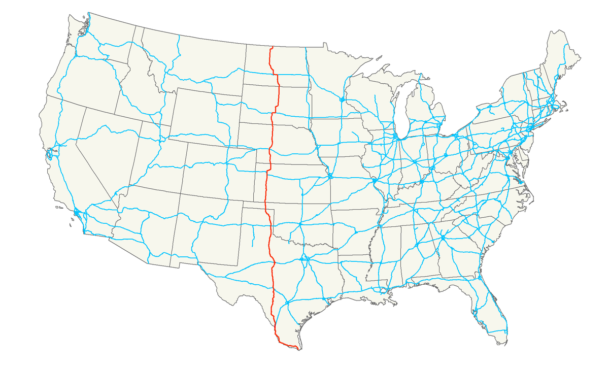 US 83 map.png