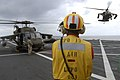 US Army 51311 1st Battalion, 228th Aviation Regiment participates in PANAMAX '09.jpg
