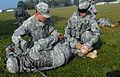 US Army 51328 Title.jpg