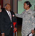 US Army 53638 Vietnam veteran receives Bronze Star with Valor.jpg
