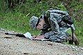 US Army Europe Best Junior Officer Competition 2012 120725-A-BS310-028.jpg