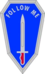 US Army Infantry School DUI.png