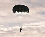 US Army paratrooper 141211-A-QW291-062.jpg