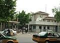 US Embassy Beijing 9362.JPG