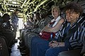 US Marines transport Liberian President and U.S. Ambassador 141020-M-PA636-067.jpg