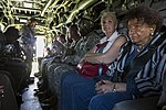 US Marines transport Liberian President and U.S. Ambassador 141020-M-PA636-067.jpg
