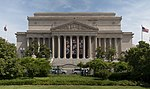 US National Archives Building.jpg