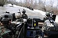 US Navy 090304-N-8933S-266 pecial Warfare Combatant-craft Crewmen conduct live-fire drills.jpg