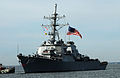 US Navy 110216-N-OS574-009 The guided-missile destroyer USS Laboon (DDG 58) arrives at Naval Station Norfolk after completing a six-month deployme.jpg