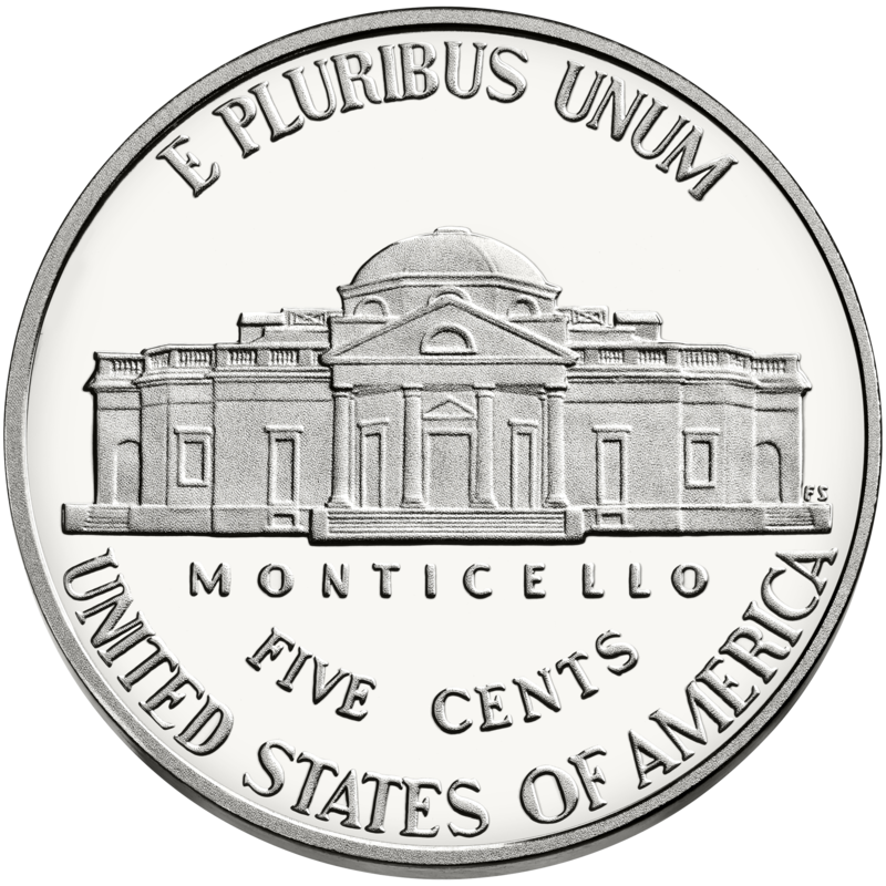 US Nickel 2013 Rev.png