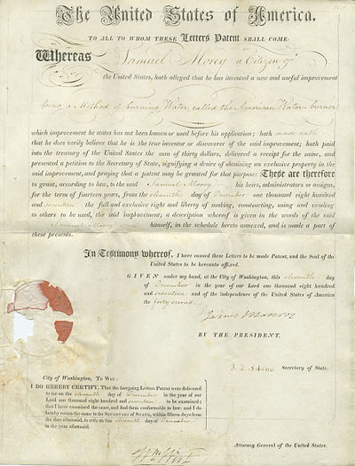 US Patent 2880X color page1.jpg