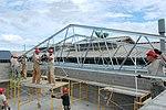 US airmen construct school in Suriname DVIDS420319.jpg