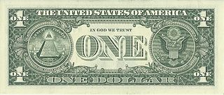 http://upload.wikimedia.org/wikipedia/commons/thumb/9/96/US_one_dollar_bill%2C_reverse%2C_series_2009.jpg/320px-US_one_dollar_bill%2C_reverse%2C_series_2009.jpg