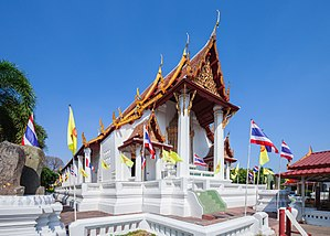 Ubosot of Wat Na Phra Men.jpg