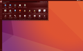 Ubuntu 16.10 rus.png