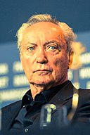 Udo Kier: Age & Birthday
