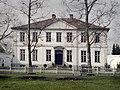 Uetersen Kloster Haus des Probsten.jpg