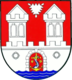 Coat of arms of Uetersen