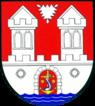 Uetersen Wappen.png
