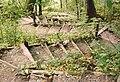 Uetliberg stairs.JPG