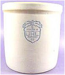 Uhl Pottery Wikipedia