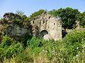 Ujarma Fortress - panoramio (26).jpg