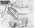 Układ zabudowy Chwaliszewa.JPG