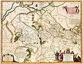 Ukraine. Camporum Desertorum. Beauplan 1648.jpg