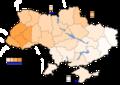Ukrainian parliamentary election 2007 (OU-PSD).PNG