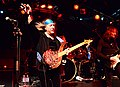 Uli Jon Roth – Hamburg Metal Dayz 2015 13.jpg
