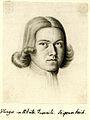 Ulinger Selbstportrait 1732.jpg
